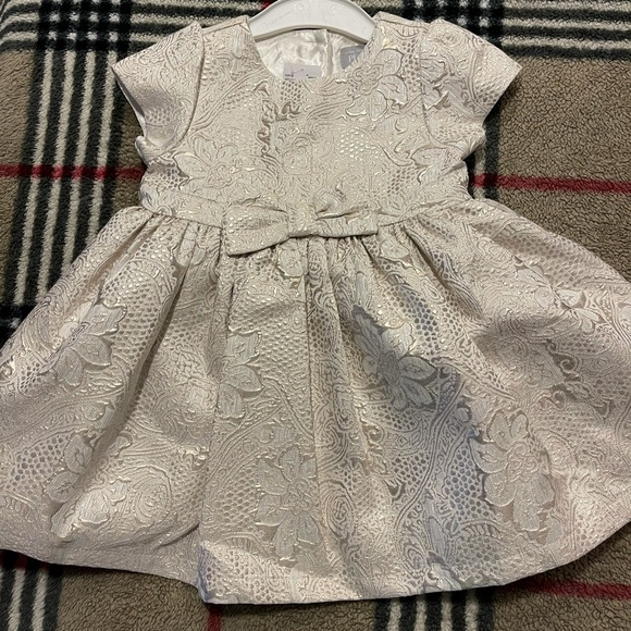 Infant Dress, Brand: The Children's Place